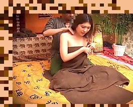 japanese thai massage